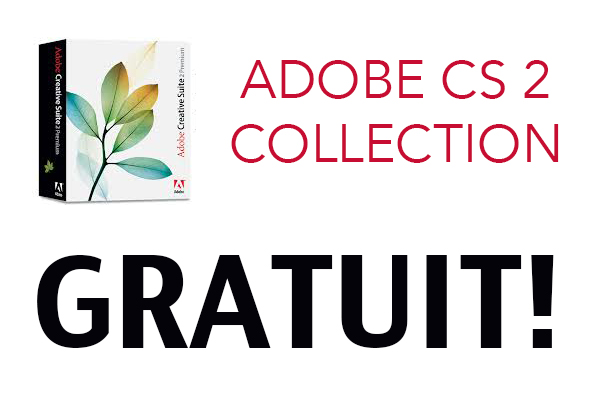 Adobe-CS2-Collection-gratuit