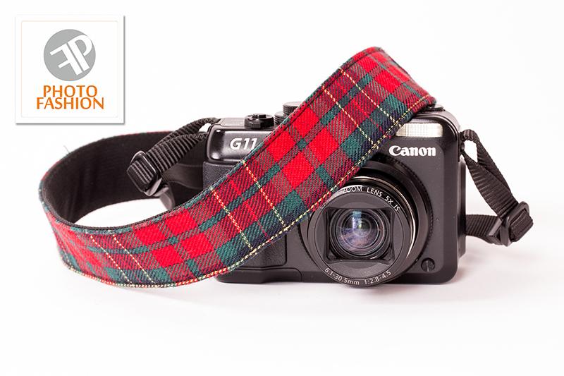 Camera-strap-web
