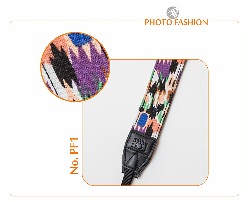 Photo-Fashion-Camera-Straps-PF1