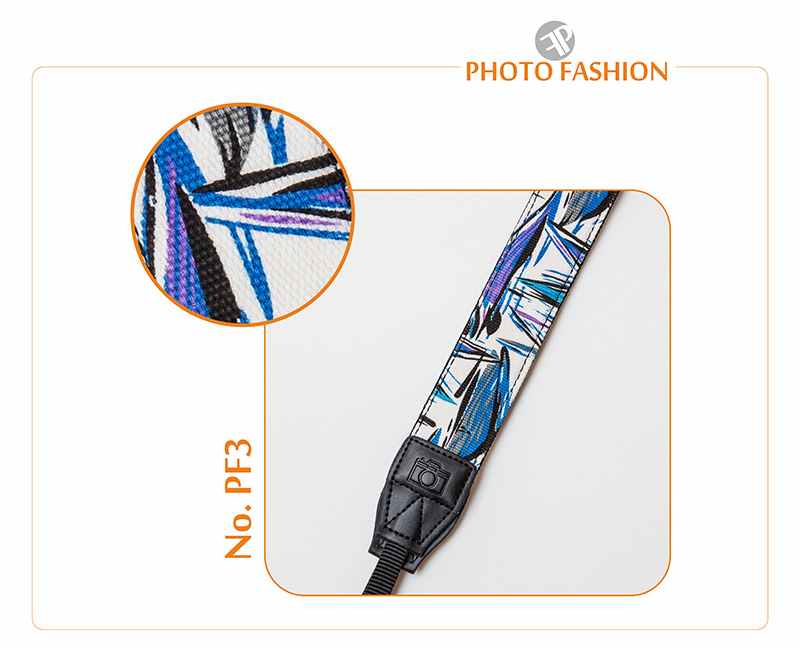 Photo-Fashion-Camera-Straps-PF3