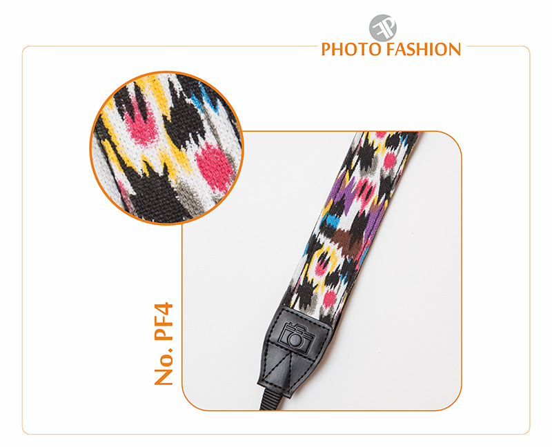 Photo-Fashion-Camera-Straps-PF4