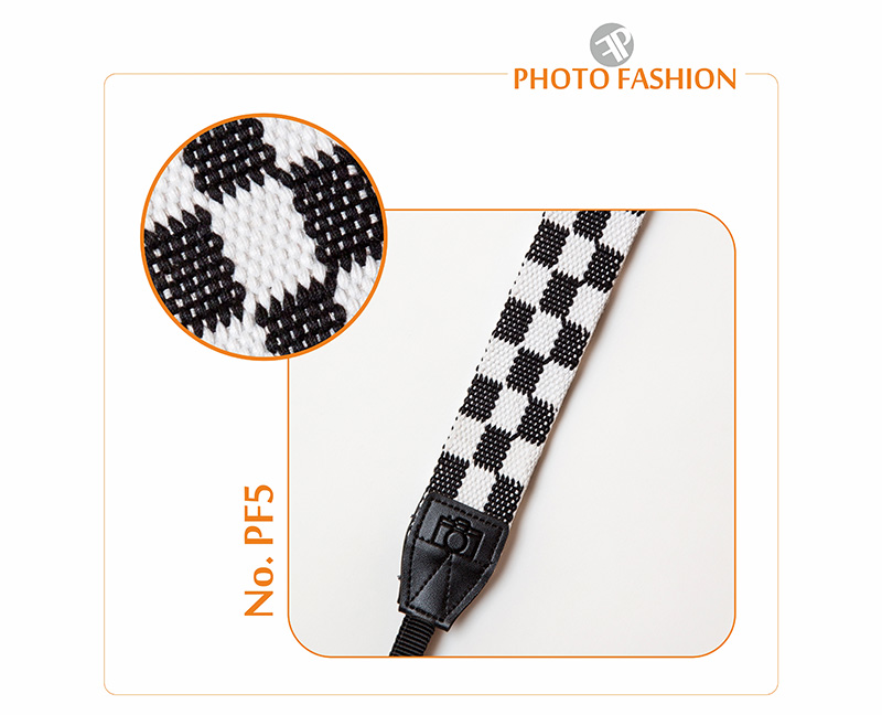 Photo-Fashion-Camera-Straps-PF5