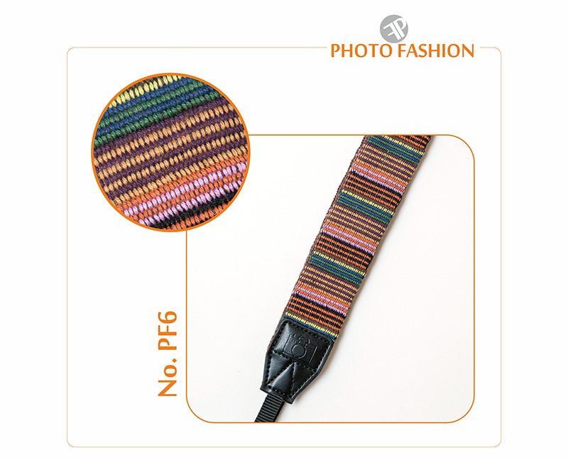 Photo-Fashion-Camera-Straps-PF6