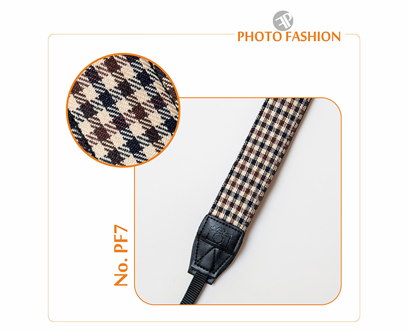 Photo-Fashion-Camera-Straps-PF7