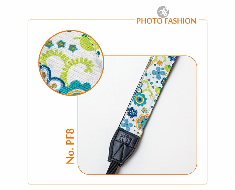 Photo-Fashion-Camera-Straps-PF8