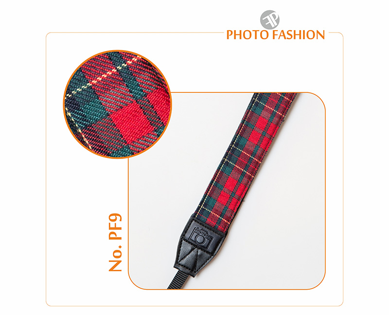 Photo-Fashion-Camera-Straps-PF9